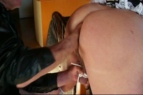 Layla And Her master - Part 5